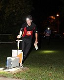 ODJuniorNightO-PeterPalmerRelays2011.jpg